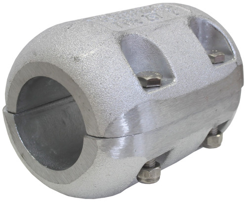 "Anode -Shaft ZS7 2"""""""" Large"