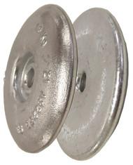 Anode -Rudder ZRD0 65mm