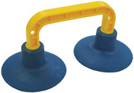 Handle -Boat Suction