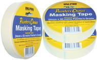 Masking Tape 36mm x 50Mtr