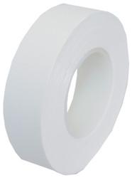 Isobond Tape 5 Mtr White
