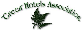 green-hotels-logo.jpg