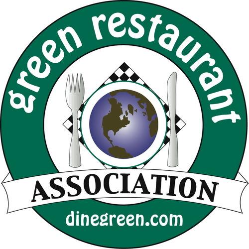 green-restaurant-association.jpg