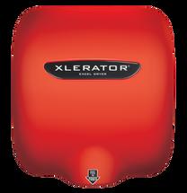 XLERATOR - Custom Special Paint (XL-SP)