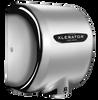 XLERATOR - Chrome Hand Dryer (Model XL-C)