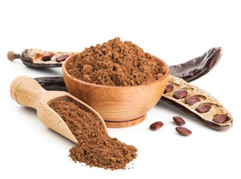 Is Carob Good For Dogs?
