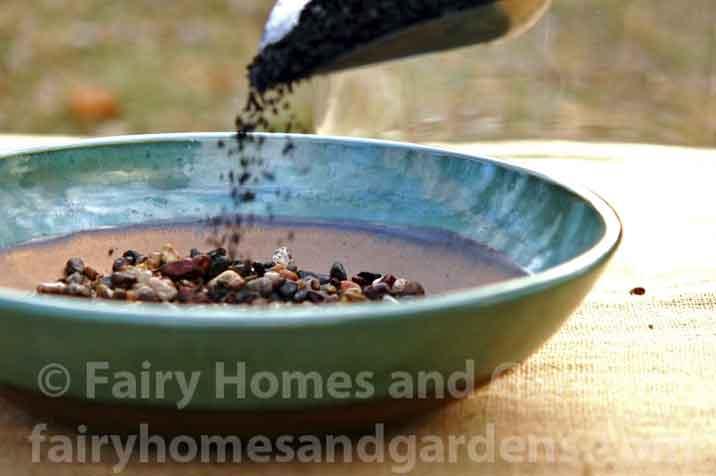 adding-charcoal-to-terrarium-bowl.jpg