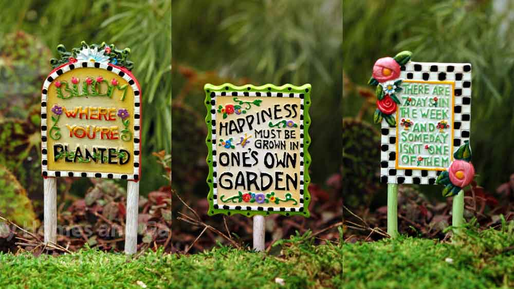collage-of-miniature-signs-reduced.jpg