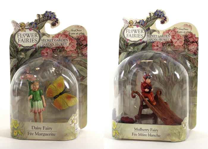 daisy-and-mulberry-flower-fairies-in-packages.jpg