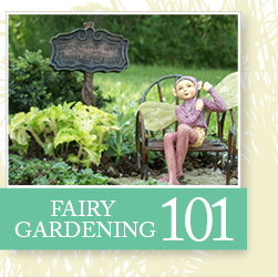 Miniature Fairy Gardens Garden Fairies Fairy Garden Houses More