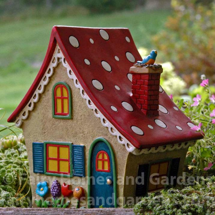 merriment-cottage-2.jpg