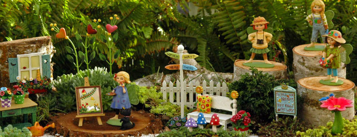 merriment-fairy-gardening-collection.jpg