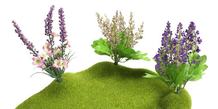 secret-garden-moss-landscape-shown-with-imaginary-flowers.jpg