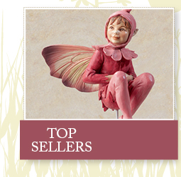 Top Fairy Garden Sellers
