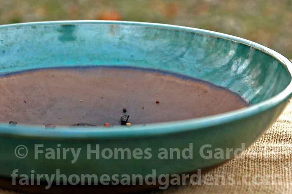 turquoise-bowl-for-terrarium.jpg