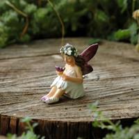 Tiny Fairy Mari