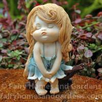 """Little Fairy """"Sassy"""""""