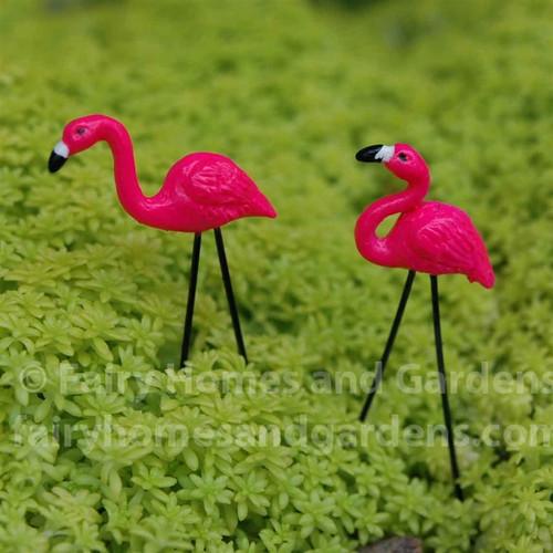 Fairy Garden Accessory Miniature Lawn Ornaments