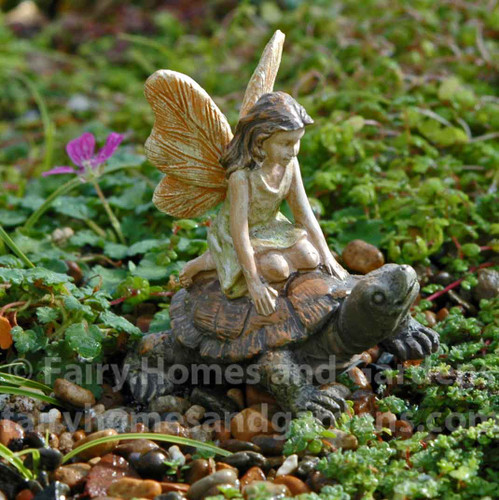Miniature Fairy Garden Fairy   Fairy Garden Accessories