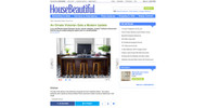HOUSE BEAUTIFUL 2