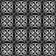 FLAME CEMENT TILE