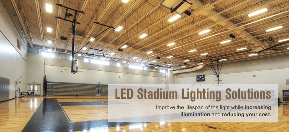 http://www.lightingandsupplies.com/stadium/?sort=bestselling