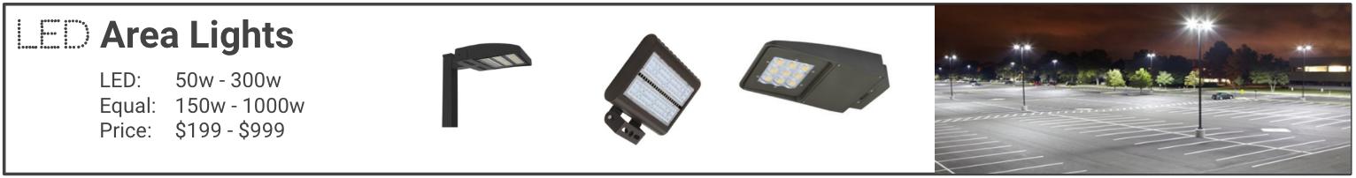 led-area-lights-lightingandsupplies.com.png