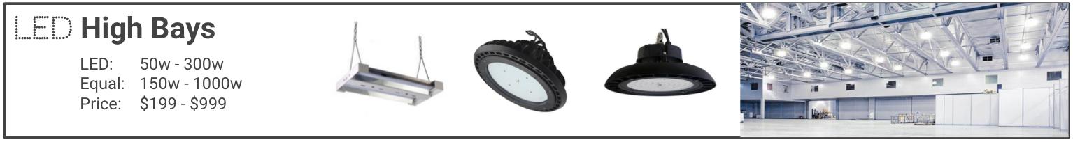 led-high-bays-lightingandsupplies.com.png