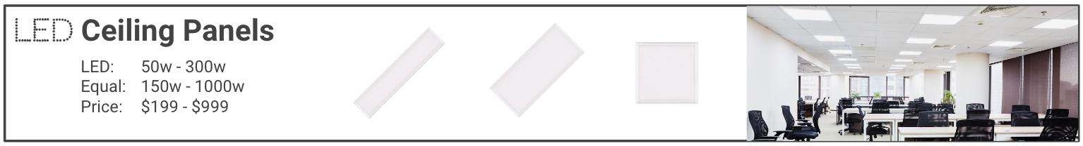 led-panels-lightingandsupplies.com.png