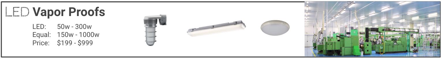 led-vapor-proof-lightingandsupplies.com.png