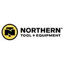 125-northern-tool-equipment-logo.jpg