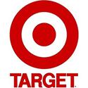 125-target-logo.jpg