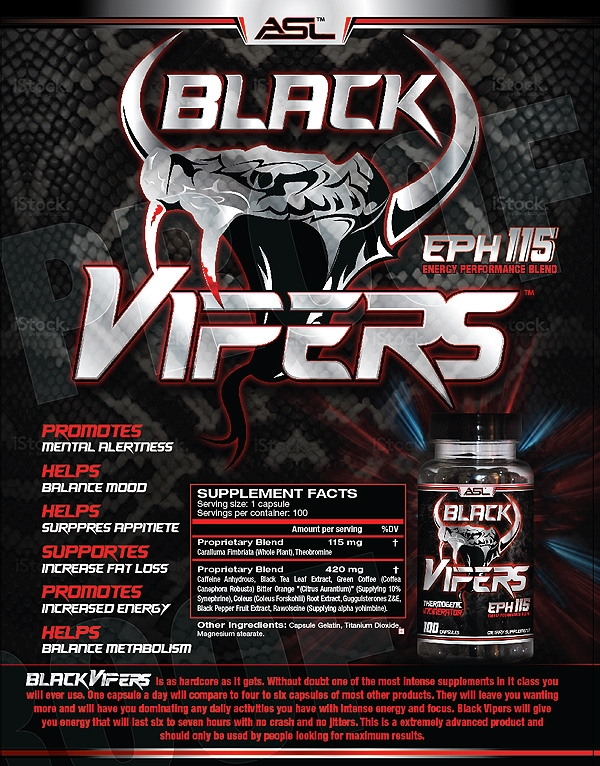 asl-black-vipers-flyer.jpg