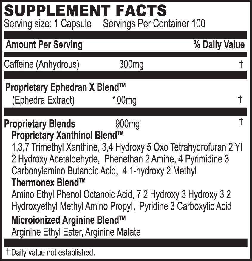 hard-rock-supplements-eph-100-facts.jpg