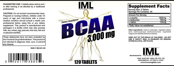 iml-bcaa-facts-mini3.jpg