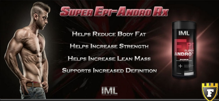 iron-mag-labs-super-epi-andro-banner-fts-branded.jpg