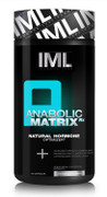 IronMag Labs Anabolic Matrix