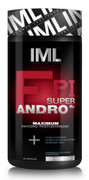 IronMag Labs SUPER EPI-ANDRO (Blowout Price!)