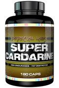 Super Cardarine (final supply)