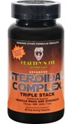 Healthy N Fit Advanced Steroidial Complex