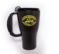 Local 139 Travel Mug