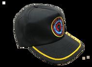 IUOE Steam Gauge Vintage Hat - Limited Quanties