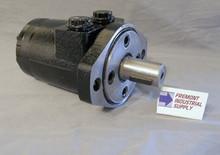 101-1040-009 CharLynn interchange Hydraulic motor LSHT 23.6 cubic inch displacement FREE SHIPPING