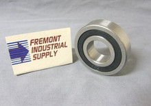 (Qty of 1) Bosch 2600905032 sealed ball bearing FREE SHIPPING