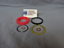 Enerpac RC756K replacement seal kit