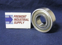 (Qty of 1) 62-108 router bearing FREE SHIPPING
