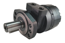 Dynamic Fluid Components BMER-2-125-FS-RW-S Hydraulic motor low speed high torque 7.20 cubic inch displacement FREE SHIPPING