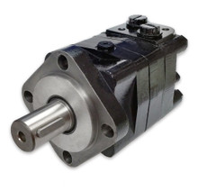 Dynamic Fluid Components BMSY200E4KED BMSY-200-E4-K-ED Hydraulic motor LSHT 12.20 cubic inch displacement FREE SHIPPING