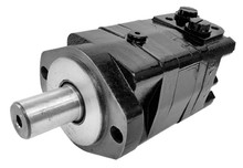 Dynamic Fluid Components BMSY475E2KED BMSY-475-E2-K-ED Hydraulic motor LSHT 28.98 cubic inch displacement FREE SHIPPING