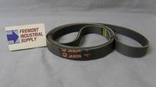 Campbell Hausfeld Compressor Poly-V Belt BT004500AV BT-45 drive belt FREE SHIPPING